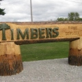 Timbers Tree Service