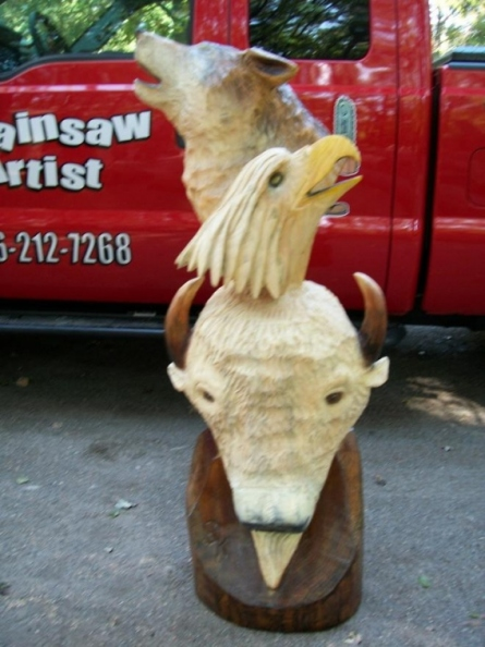 eagle-wolf-and-buffalo-head.jpg