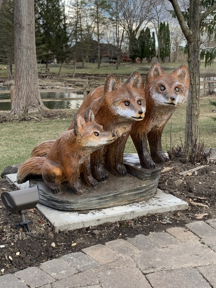 three-foxes.jpg